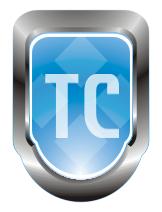 techcrates logo