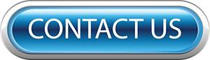 Contact TECH CRATES