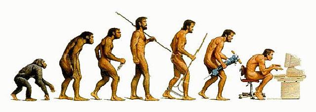 evolution-computers.jpg