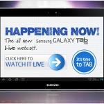 Samsung-Galaxy-Tab-750