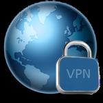 secure_vpn_service