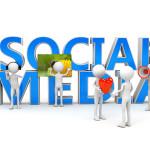 Your newest marketing tool: Social Media Marketing