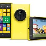 Nokia-Lumia-1020-manual-focus-feature-review