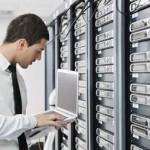 Antivirus Protection Virtual Servers risks