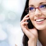 affordable phone calls