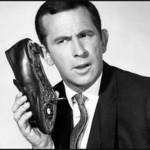 phone classics