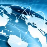 benefits of international calling cards
