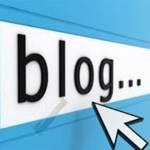 Free Marketing Blogs