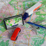 GPS Fleet Management System