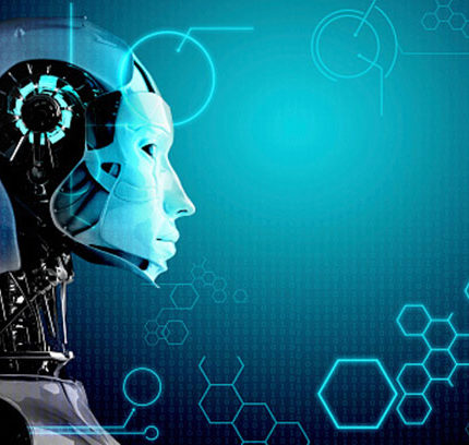 cloud robotics future technology