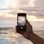 mobile friendly world