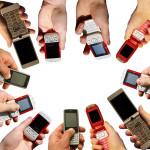 So many devices, so little margin for error