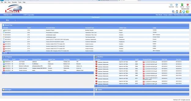 Crack dbconvert for mysql and postgresql 331 - crack dbconvert for mysql and postgresql 331 free