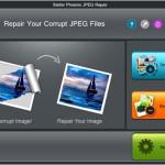 Product Review : Stellar Phoenix JPEG Repair