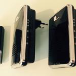 wireless doorbell gadget review