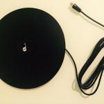 DVB-T Antenna gadget review