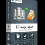 Outlook Exchange Export