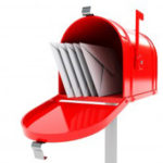 Split Large PST mailbox