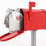 outlook mailbox