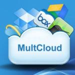 MultCloud cloud software technology