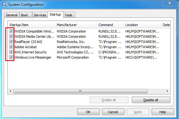 messenger application windows 10
