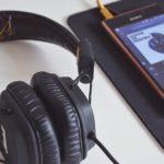 Quality Headphones Under $100