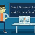 SEO benefits for SMO