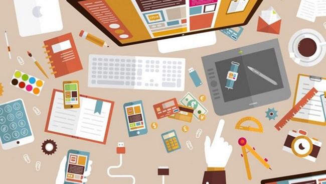 Tips Enhancing Brand Online Nearness