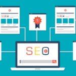 SEO webdesign tips