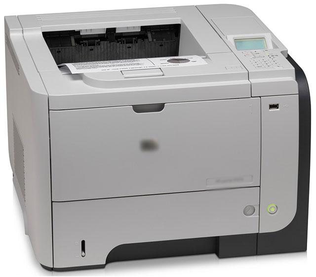 inkjet vs laser printer which one should i buy technology review. Black Bedroom Furniture Sets. Home Design Ideas