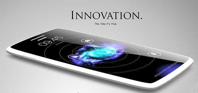 technology smartphone phone samsung galaxy smartphones tech mobile s5 ruling sensor camera